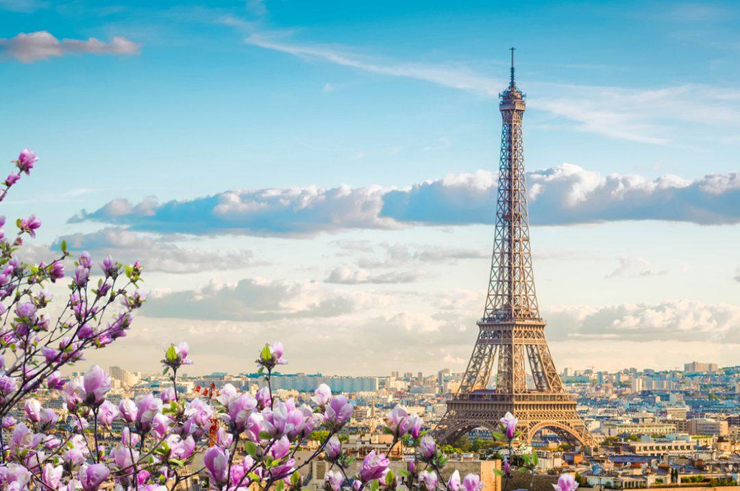 AlumniPolimi Parigi