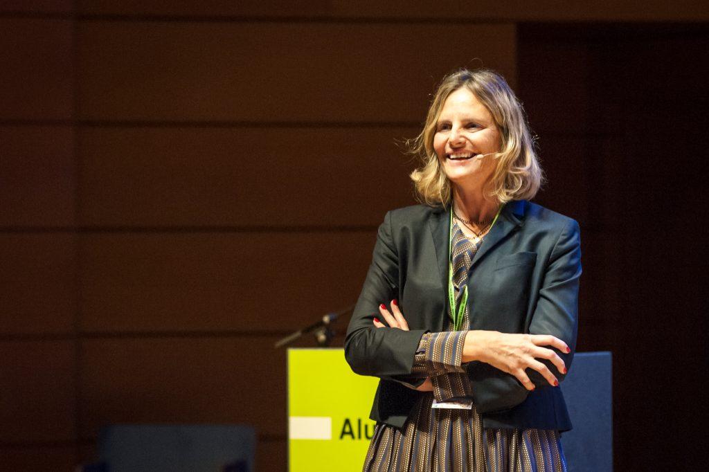 Elena Bottinelli