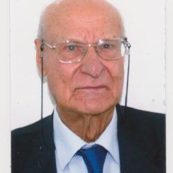 FRANCO DE' MOLINARI
