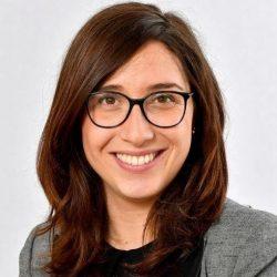 Angela Gambirasi