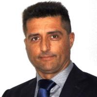Cesare Lavazza