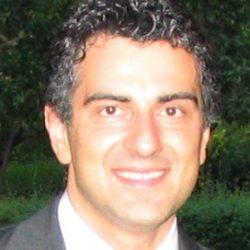 Salvatore Antonio Puglisi