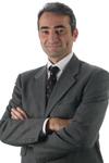 Gianfranco Feldi