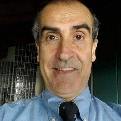 ALESSANDRO CAPODANNO