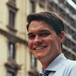 Davide Agustin Arlati