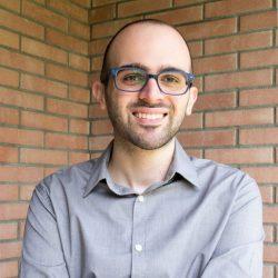 Alessio Candido