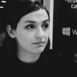Sofia Muscianisi