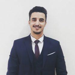 Mohamed Zorgane