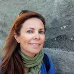 Emanuela Brescia
