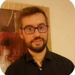 Claudio Zorzin