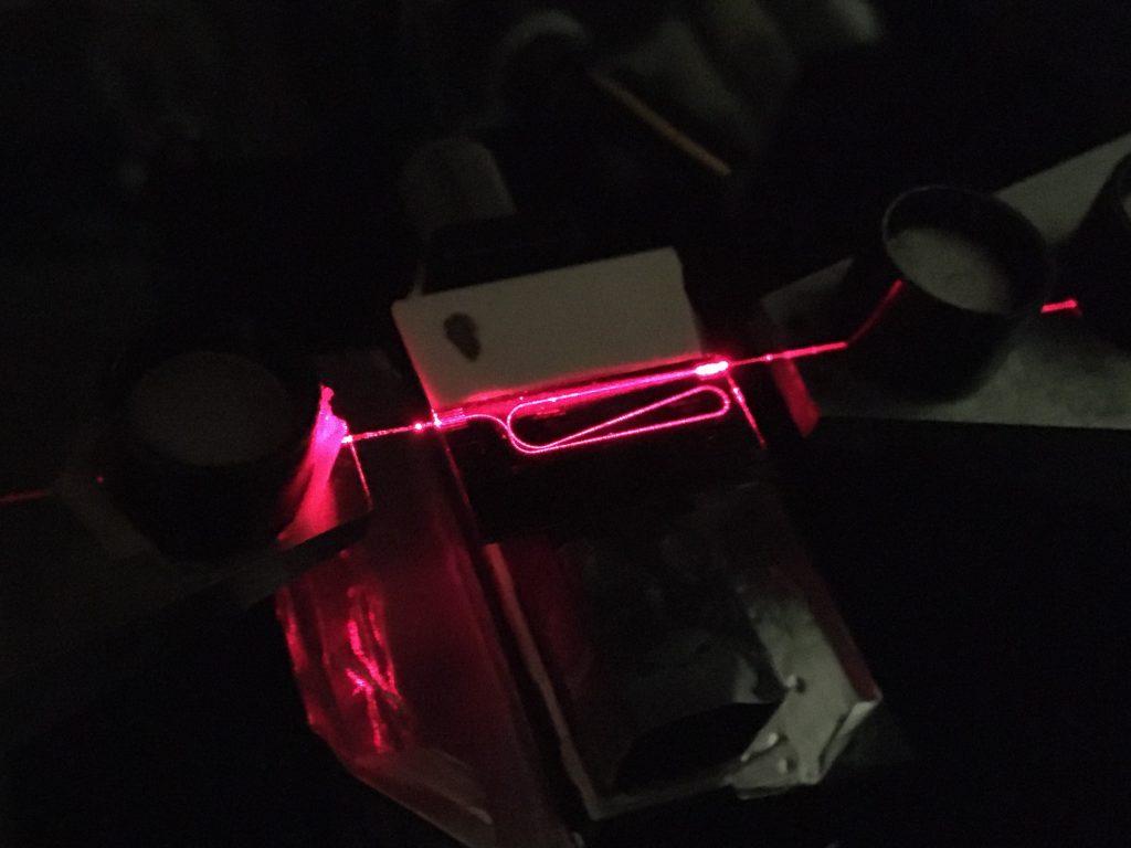 Photonpath fibra ottica