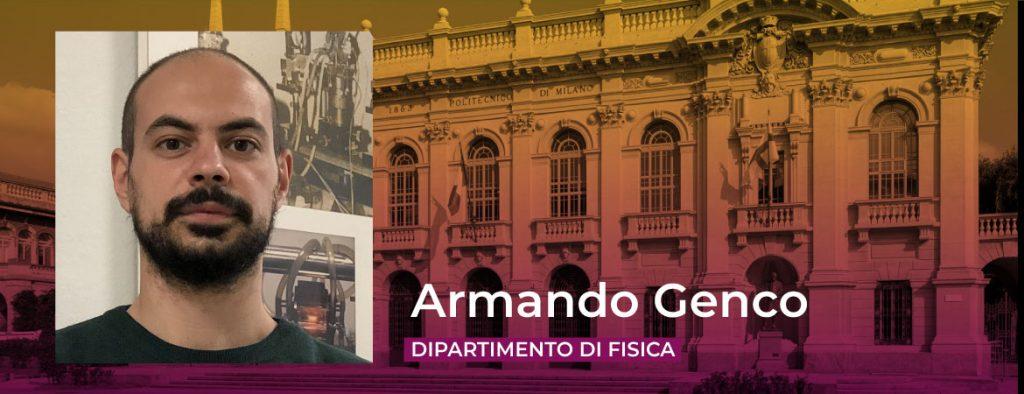 ArmandoGenco