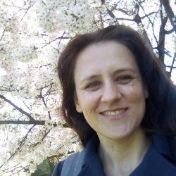 Lori Angela Bertuol Pietreski