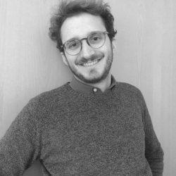 Marcello Brunero