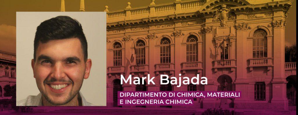 MarkBajada