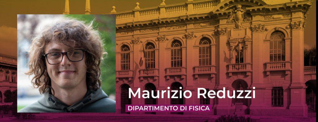 MaurizioReduzzi