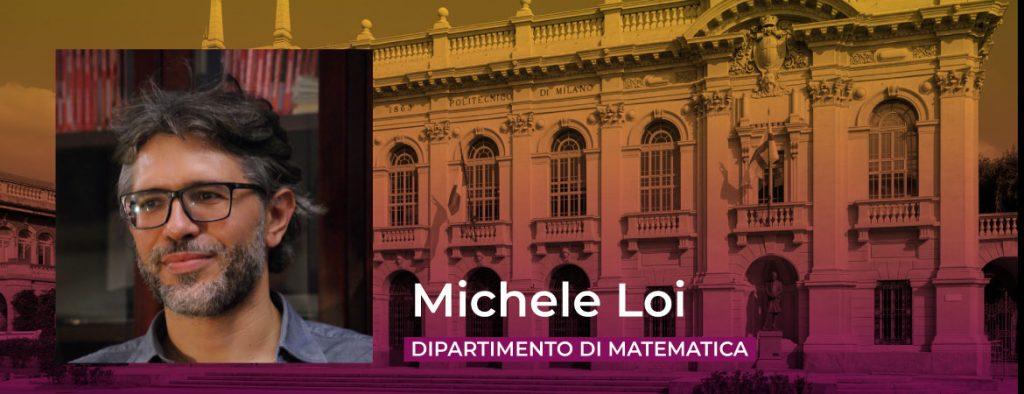 MicheleLoi