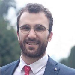 Giovannimaria Gandossi