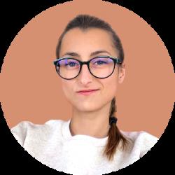 Yoanna Stoykova