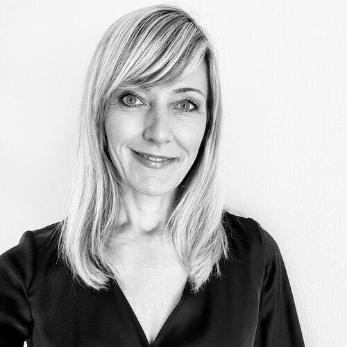 Monica Dalla Riva inspiring fifty