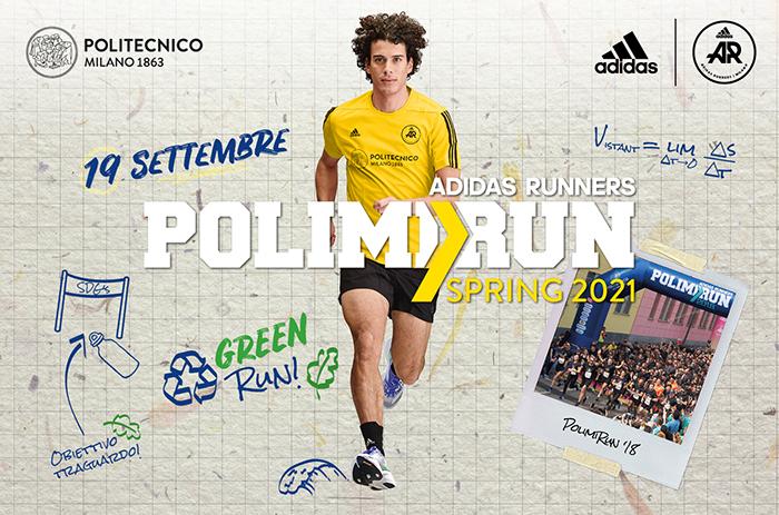 polimirun_alumni