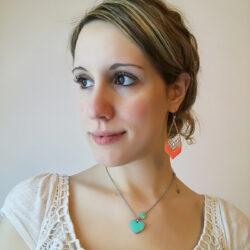 Stefania Sabbi